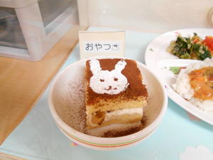 1709月誕生日会  (49).JPG