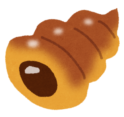 food_choco_korone[1].png